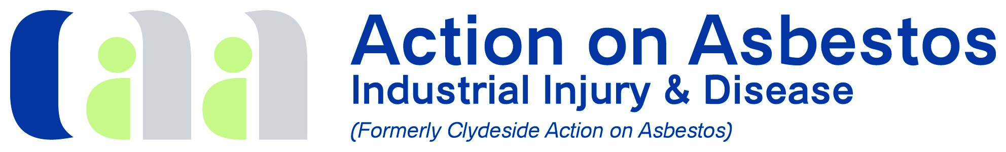 Action on Asbestos (formerly Clydeside)